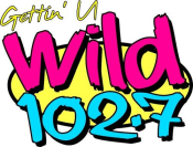 Wild 102.7 WWAC Ocean City Atlantic City Party JVC Vic Latino