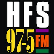 97.5 HFS 975 106.5 WWMX W248AO Baltimore Washington 94.7 HD HD2 Tim Virgin Neci Gina Crash