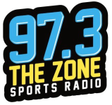 97.3 The Zone WZNN Birmingham Eli Gold Stan White Paul Feinbaum