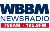 News Radio Newsradio 780 105.9 WBBM WCFS Chicago Felicia Middlebrooks FM 101.1 WWWN
