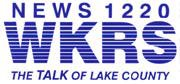 1220 WKRS Waukegan Kenosha Next Media