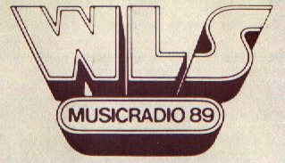 89 WLS Chicago Commercial