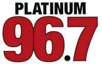 Platinum 96.7 KPMZ Flower Mound Dallas Ron Chapman