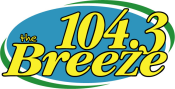 104.3 The Breeze WECB Green Bay Appleton