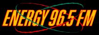 Energy 96.5 KNRJ Houston The Alternative Mix 96.5 KHMX