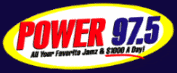 Power 97.5 KRWP KKTT Houston