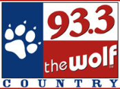 93.3 The Wolf Country WWFF Hunstville