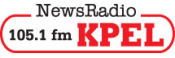 Newsradio 105.1 KPEL Planet Radio KFTE 96.5
