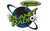 Planet Radio 96.5 KFTE Newsradio 105.1 KPEL