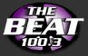 100.3 The Beat KKBT V100 KRBV Baka Boys Los Angeles