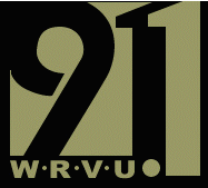 91.1 WRVU Nashville Sign-Off SaveWRVU Vanderbilt VSC