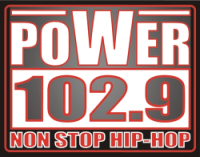 Power 102.9 KKND New Orleans Launch