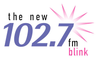Blink 102.7 WNEW New York