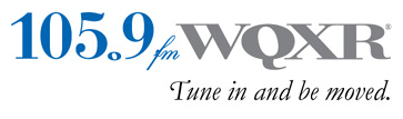 Classical 105.9 WQXR New York Public Radio