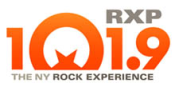 Rock 101.9 WRXP RXP FM New News Merlin Media York