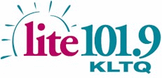 101.9 Lite-FM LiteFM Light KLTQ Omaha Lincoln KZFX The Fox Edge KGDE