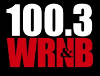 100.3 WRNB 107.9 The Beat WPHI Philadelphia