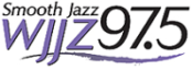 Smooth Jazz 97.5 WJJZ Philadelphia