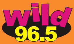 Wild 96.5 WLDW Wired WRDW Rocco The Janitor Jerry Clifton Chio Kannon