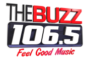 Buzz 106.5 KBZC Feel Good Orphan Andrew