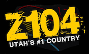 Z104 Z 104 104.3 KSOP Dave Deb Salt Lake City Utah