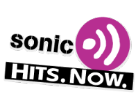 Sonic Hits Now 104.9 CFUN Vancouver 107.5 Chilliwack 92.5 Abbotsford Ryder