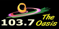 103.7 The Oasis KOAZ KMYN 1510 Albuquerque Martha Whitman