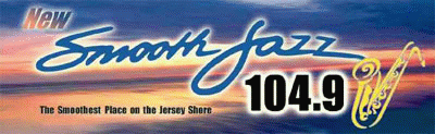 Smooth Jazz 104.9 WOJZ Egg Harbor Country Mega SoJo WSJO