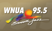 Smooth Jazz 95.5 WNUA Chicago Ramsey Lewis