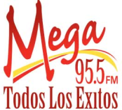 Mega 95.5 WNUA Chicago