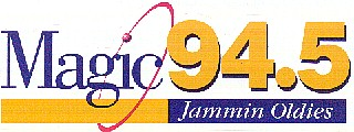 Magic 94.5 KTXQ Denton Dallas Jammin Oldies Hits