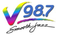 V98.7 Smooth Jazz WVMV Detroit