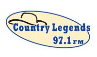 Classic Country Legends 97.1 KTHT Houston