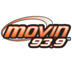 Movin 93.9 Moving KMVN Rick Dees Los Angeles