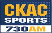 Sports 730 CKAC Montreal