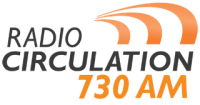 Radio Circulation 730 CKAC Montreal