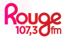 RougeFM Rouge FM Red Astral Montreal Gatineau Ottawa Quebec City Drummondville