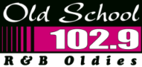 Old School 102.9 KMEZ 106.7 New Orleans